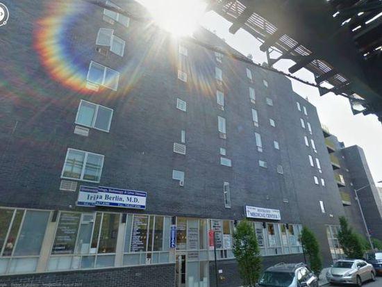 3080 W 1st St APT 701, Brooklyn, NY 11224