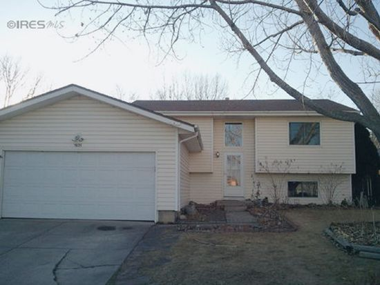 1931 Cindy Ct, Loveland, CO 80537