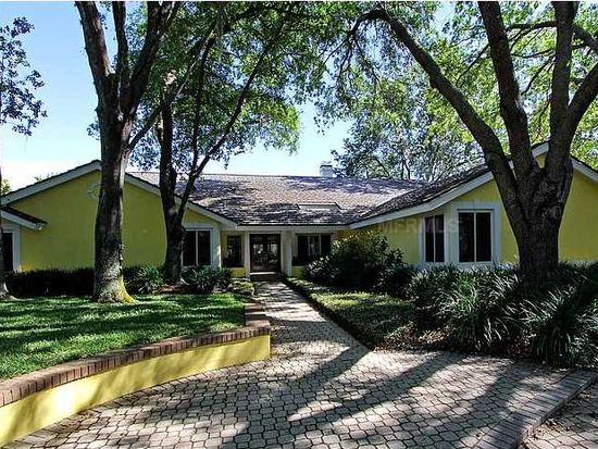 16317 Villarreal De Avila, Tampa, FL 33613