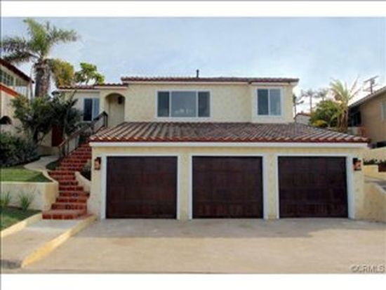 159 Via Los Miradores, Redondo Beach, CA 90277