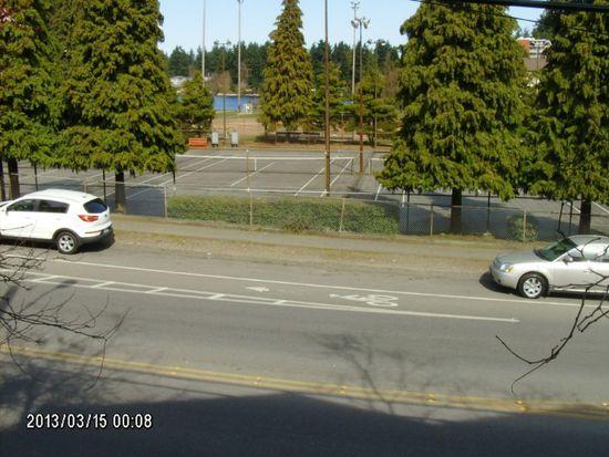 715 N 130th St APT A304, Seattle, WA 98133