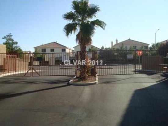 9580 W Reno Ave UNIT 149, Las Vegas, NV 89148