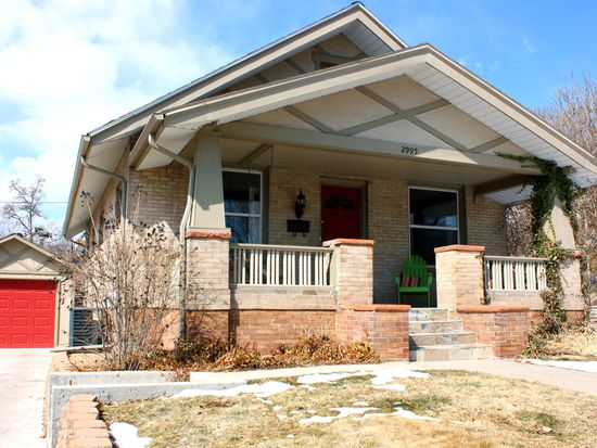 2995 Quitman St, Denver, CO 80212