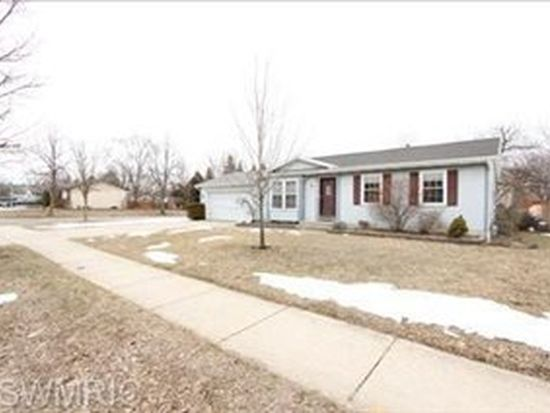 3420 Fuller Ave NE, Grand Rapids, MI 49525