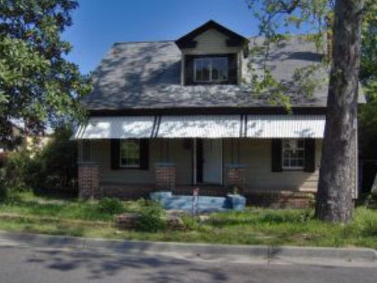 2533 Wheeler Rd, Augusta, GA 30904