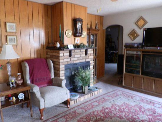 1613 Jackson St, Pueblo, CO 81004