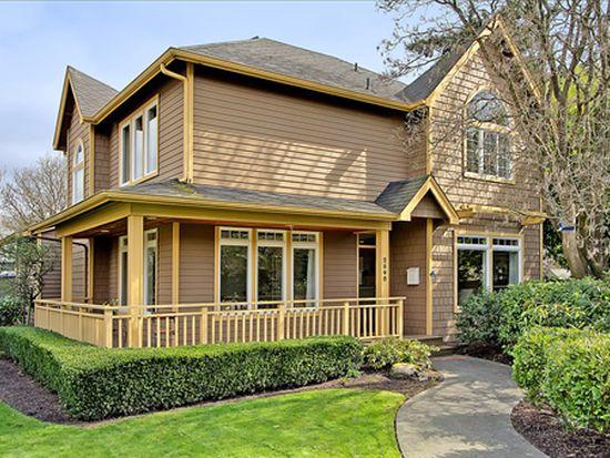 2550 6th Ave W # 2540, Seattle, WA 98119