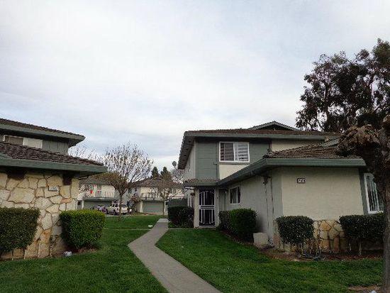 5536 Spinnaker Dr APT 3, San Jose, CA 95123