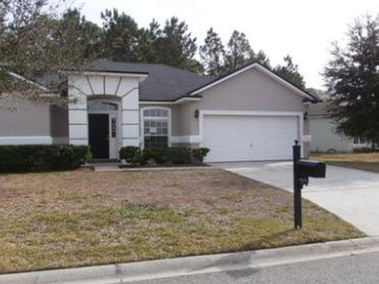 14129 Fish Eagle Dr E, Jacksonville, FL 32226