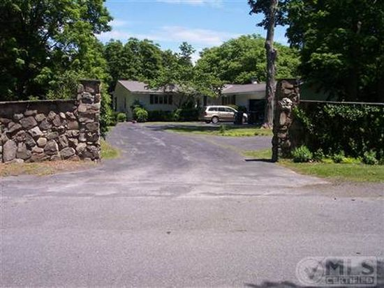 350 Red Top Rd, Highland, NY 12528