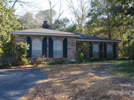 425 Coventry Way, Mobile, AL 36606