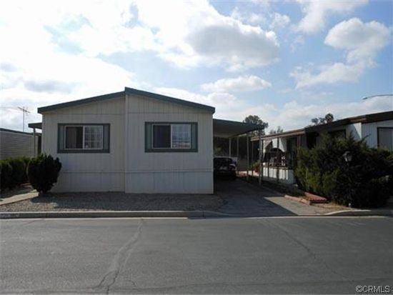 5 Round Table Dr, Riverside, CA 92507