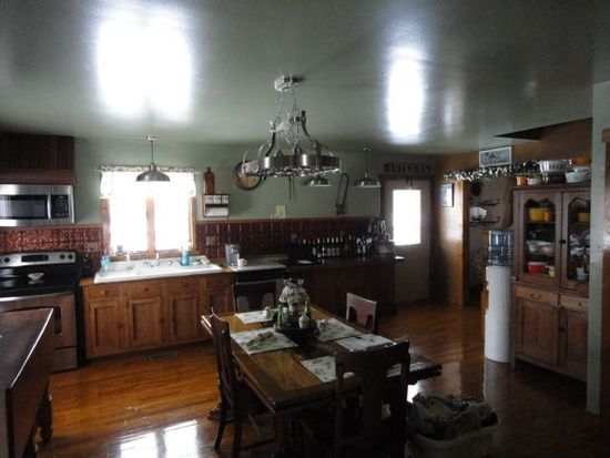358 Jones Rd, Harrisville, PA 16038