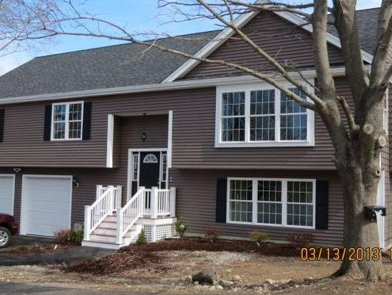 174 Central St, Weymouth, MA 02190