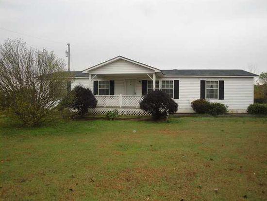 1105 County Road 605, Rogersville, AL 35652