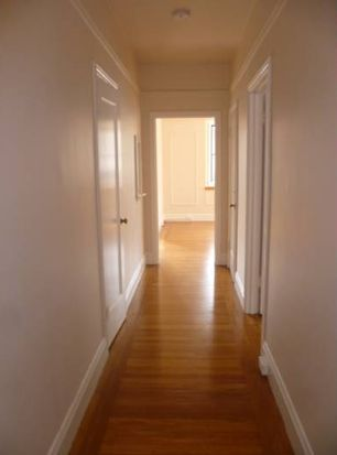 2310 Chestnut St APT 2, San Francisco, CA 94123