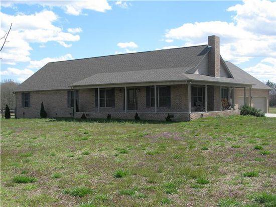 38 Jones Rd, Taft, TN 38488