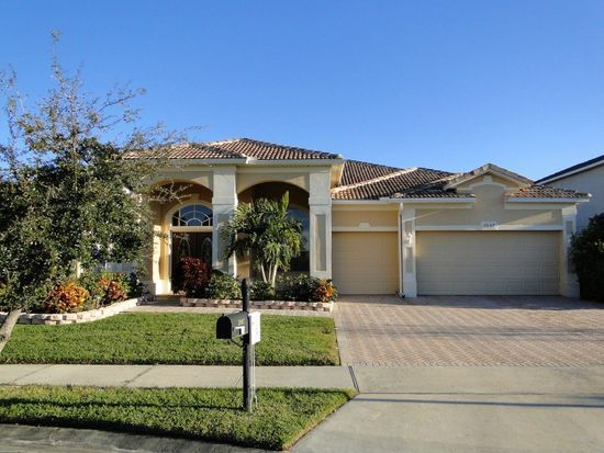 2007 Sailborough Ct, Winter Garden, FL 34787