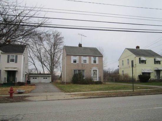 19406 Harvard Ave, Beachwood, OH 44122