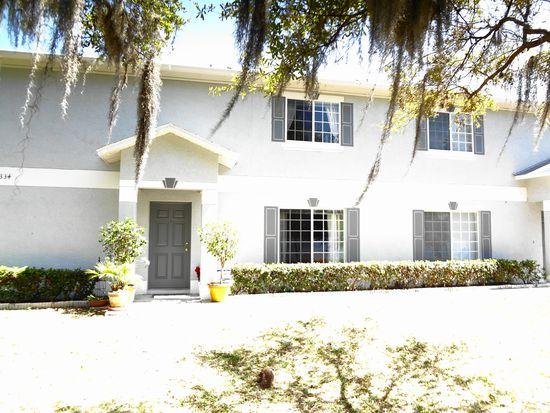 7334 E Bank Dr, Tampa, FL 33617