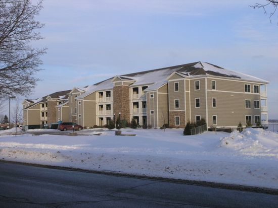 58 Club Rd UNIT 302, Plattsburgh, NY 12903