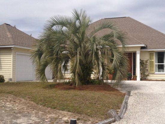 31441 Pine Run Dr, Orange Beach, AL 36561