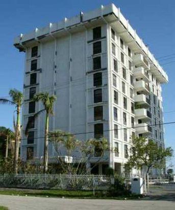 1600 S Bayshore Ln, Miami, FL 33133