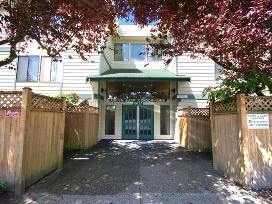 13717 Linden Ave N APT 301, Seattle, WA 98133