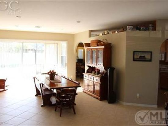 16024 Cutters Ct, Fort Myers, FL 33908