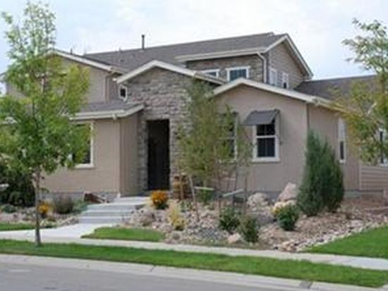 2860 Eagle Cir, Erie, CO 80516