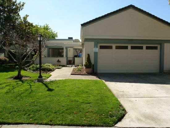 6297 Blauer Ln, San Jose, CA 95135