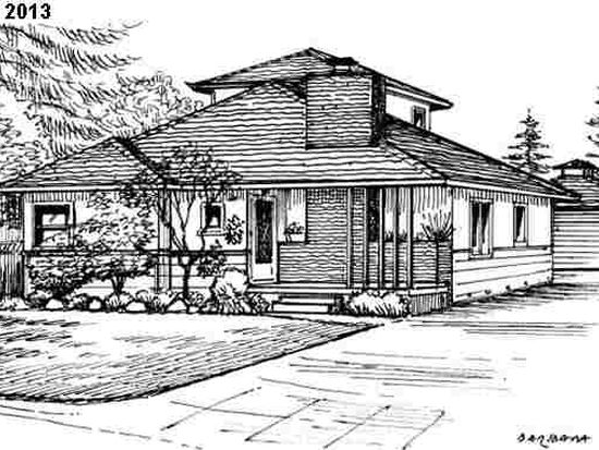 3247 Sylvan Ave, Oakland, CA 94602