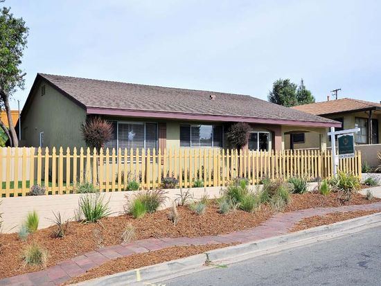 3727 College Ave, San Diego, CA 92115