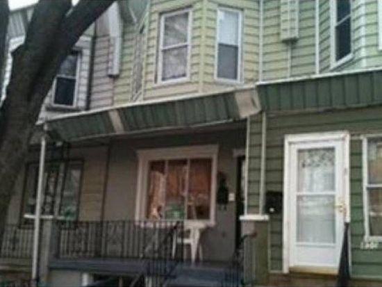 5848 Walton Ave, Philadelphia, PA 19143