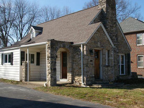 69 N Remington Rd, Bexley, OH 43209