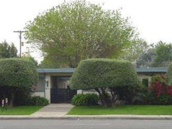 637 S Baldwin Ave APT D, Arcadia, CA 91007