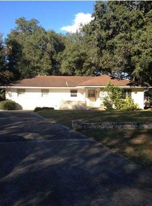 2150 Brenda Ave, Pensacola, FL 32506