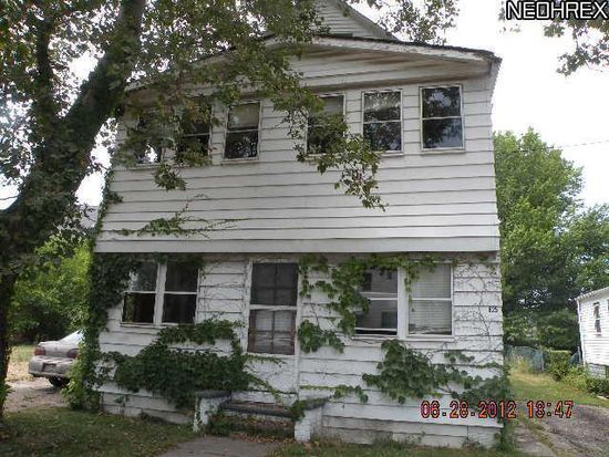 825 Wayside Rd, Cleveland, OH 44110