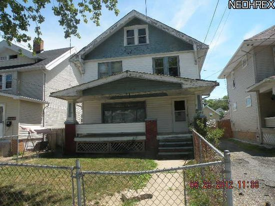 3189 W 86th St, Cleveland, OH 44102