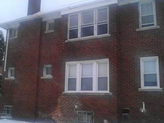 5179 Iroquois St, Detroit, MI 48213