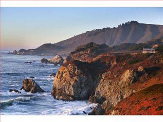 38324 Highway 1, Monterey, CA 93940
