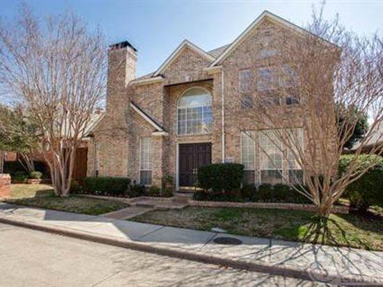 8616 Cherry Hill Dr, Dallas, TX 75243