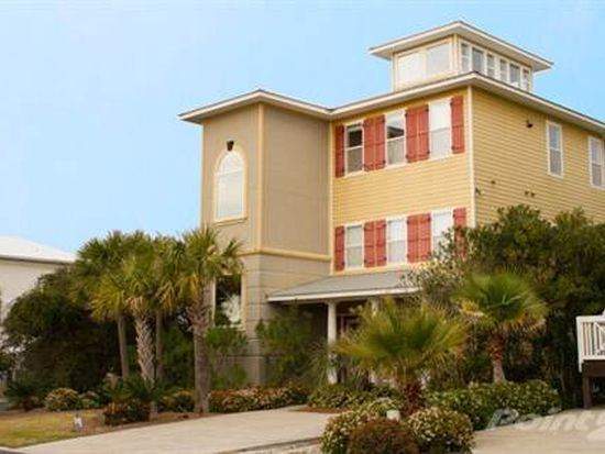 7031 Kiva Way, Gulf Shores, AL 36542