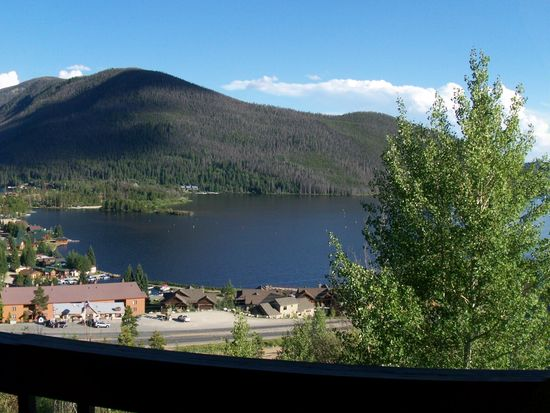 130 Tall Pine Cir #7C, Grand Lake, CO 80447