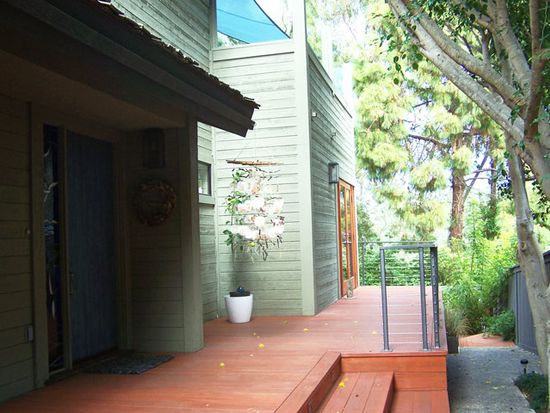 2139 Glasgow Ave, Cardiff By The Sea, CA 92007