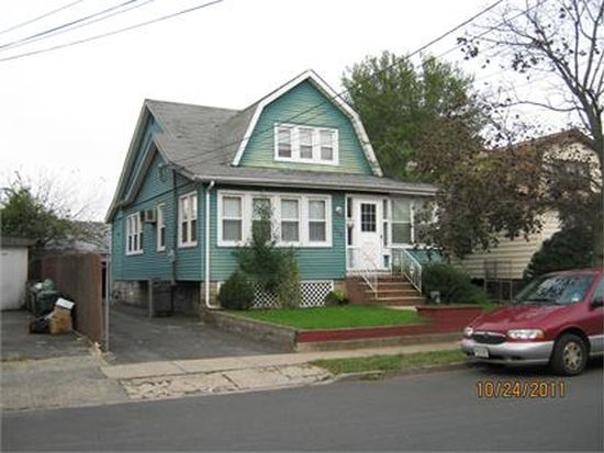 208 crawford ter union nj 07083 zillow