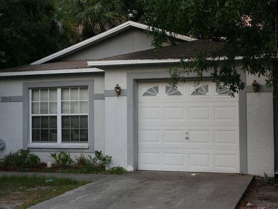 3513 Potter St, Tampa, FL 33605
