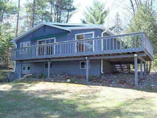 4986 Tall Pines Rd, Florence, WI 54121