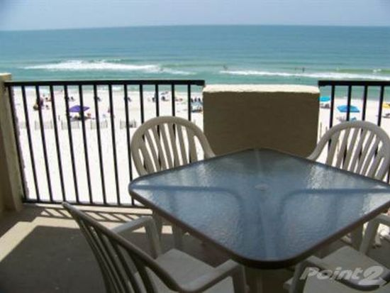 1003 W Beach Blvd APT 404, Gulf Shores, AL 36542