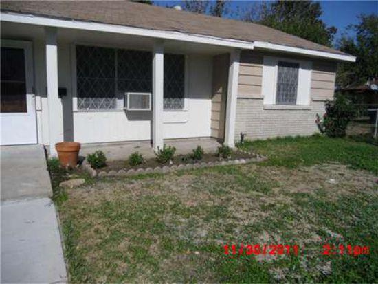 8759 Tilgham St, Houston, TX 77029